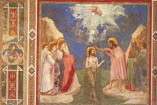 Giotto_-_Scrovegni_-_[23]_-_Baptism_of_Christ.jpg